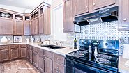 Homes Direct SR1676H Kitchen