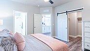 Homes Direct AF2856IBS Bedroom