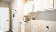 Homes Direct AF2856IBS Utility