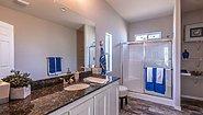 Creekside Manor CM-4663A Bathroom