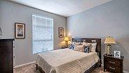 Creekside Manor 4663A Bedroom
