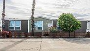 Creekside Manor CM-4663A Exterior