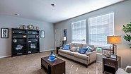 Creekside Manor CM-4663A Interior
