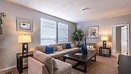 Creekside Manor 4663A Interior