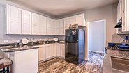 Creekside Manor CM-4663A Kitchen