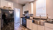 Creekside Manor 4663A Kitchen
