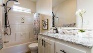 Creekside Manor 4643B Bathroom