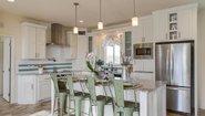 Creekside Manor 4643B Kitchen