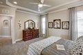 Creekside Manor CM-4603D Bedroom