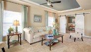 Creekside Manor 3522D Interior