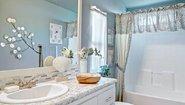 Creekside Manor CM-3522D Bathroom