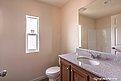 Creekside Manor CM-2562L Bathroom