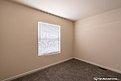 Creekside Manor CM-2562L Bedroom