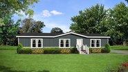 Creekside Manor CM-4563M Exterior