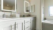 Creekside Manor CM-3563D Bathroom