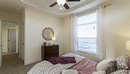 Creekside Manor CM-3563D Bedroom