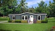 Creekside Manor CM-3483B Exterior