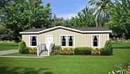 Custom Cottage The Elmsgate Exterior