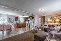 Creekside Manor The Yolo LE3483R Interior