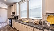 Creekside Manor The Lighthouse CM4442P Kitchen