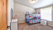 Avalanche 7694B Bedroom
