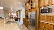Transitions Lochsa Estates 6723S Kitchen