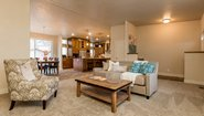 Transitions Lochsa Estates 6723S Interior