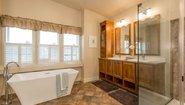Transitions Lochsa Estates 6723S Bathroom