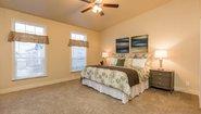 Transitions Lochsa Estates 6723S Bedroom