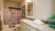 Transitions Clearwater Estates CW-4764F Bathroom