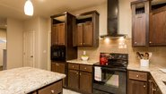 Transitions Clearwater Estates CW-4764F Kitchen