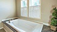 Transitions Mann Creek Estates MC-6603S Bathroom