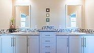 Transitions Hidden Valley Estates HV-6764M Bathroom