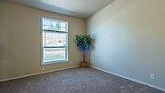 Transitions Hidden Valley Estates HV-6764M Bedroom