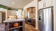 Transitions Hidden Valley Estates HV-6764M Kitchen