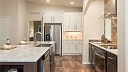 Transitions Clearwater Estates CW-4765F Kitchen