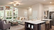 Transitions Clearwater Estates CW-4765F Interior