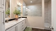 Transitions Clearwater Estates CW-4765F Bathroom