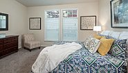 Transitions Clearwater Estates CW-4765F Bedroom