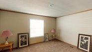 Central Great Plains CN960 Bedroom