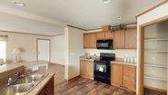 Central Great Plains CN960 Kitchen