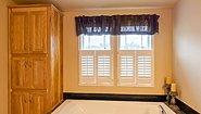 Prairie View 2954-32001 Bathroom