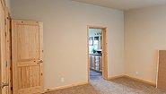 Prairie View 2954-32001 Bedroom