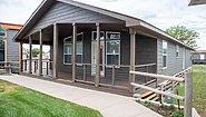 Prairie View 2954-32001 Exterior