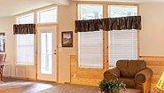 Prairie View 2954-32001 Interior