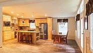 Prairie View 2954-32001 Kitchen