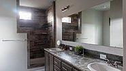 Prairie View 2976-42001 Bathroom