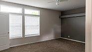 Prairie View 2976-42001 Bedroom