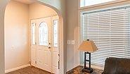 Prairie View 2976-42001 Interior