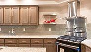 Prairie View 2976-42001 Kitchen